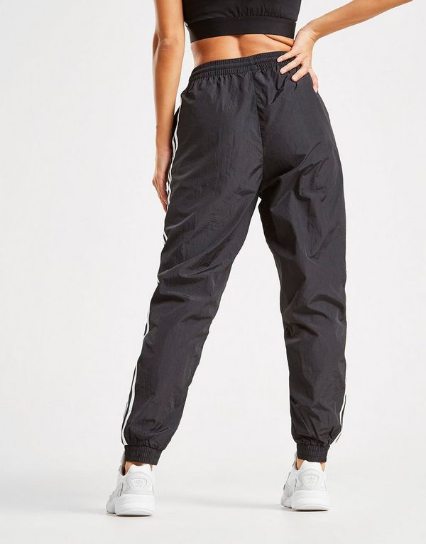 c41f51c0f95a2 adidas Originals Pantalon de survêtement Tissé 3-Stripes Femme | JD ...