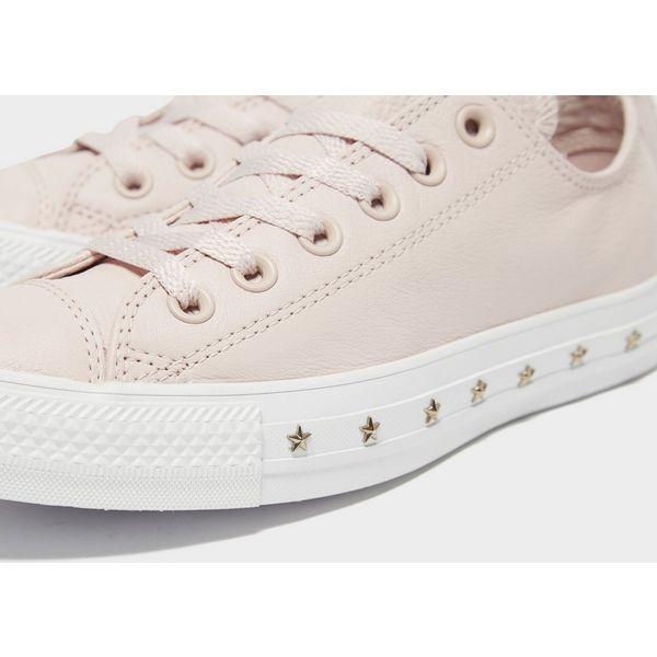 Converse All Star Ox Stud Dames