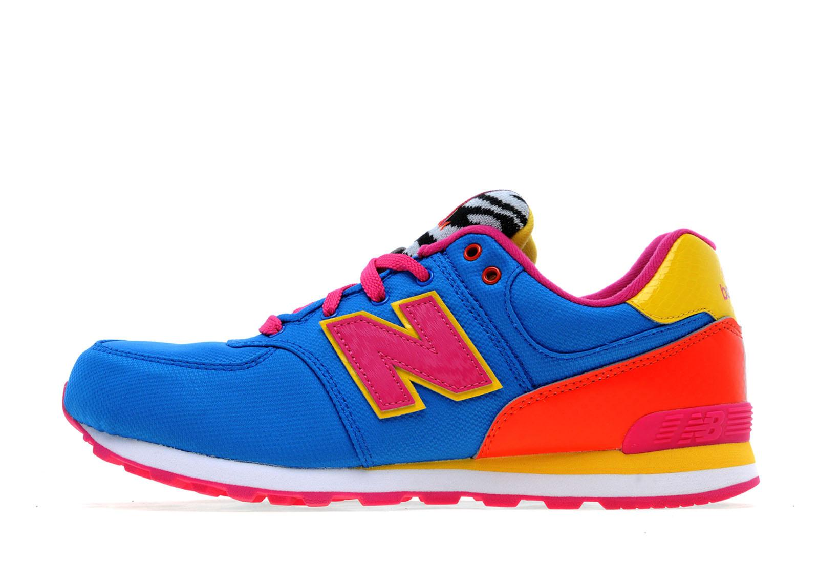 new balance 574 2013 chevy