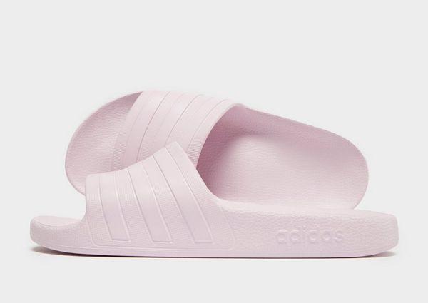 0e34d0f4f5ee adidas Adilette Aqua Slides Women s