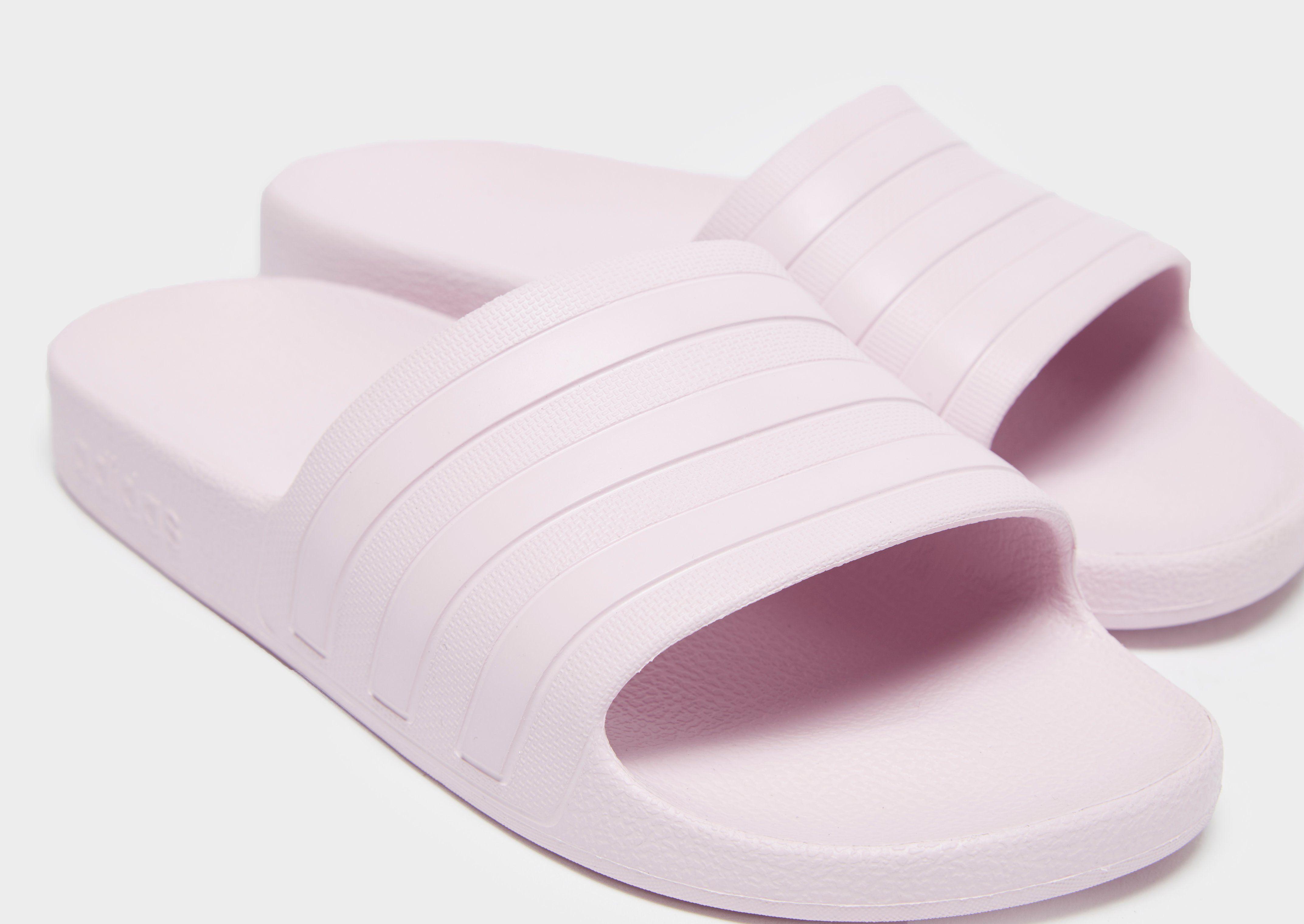 adidas Adilette Aqua Slipper Damen