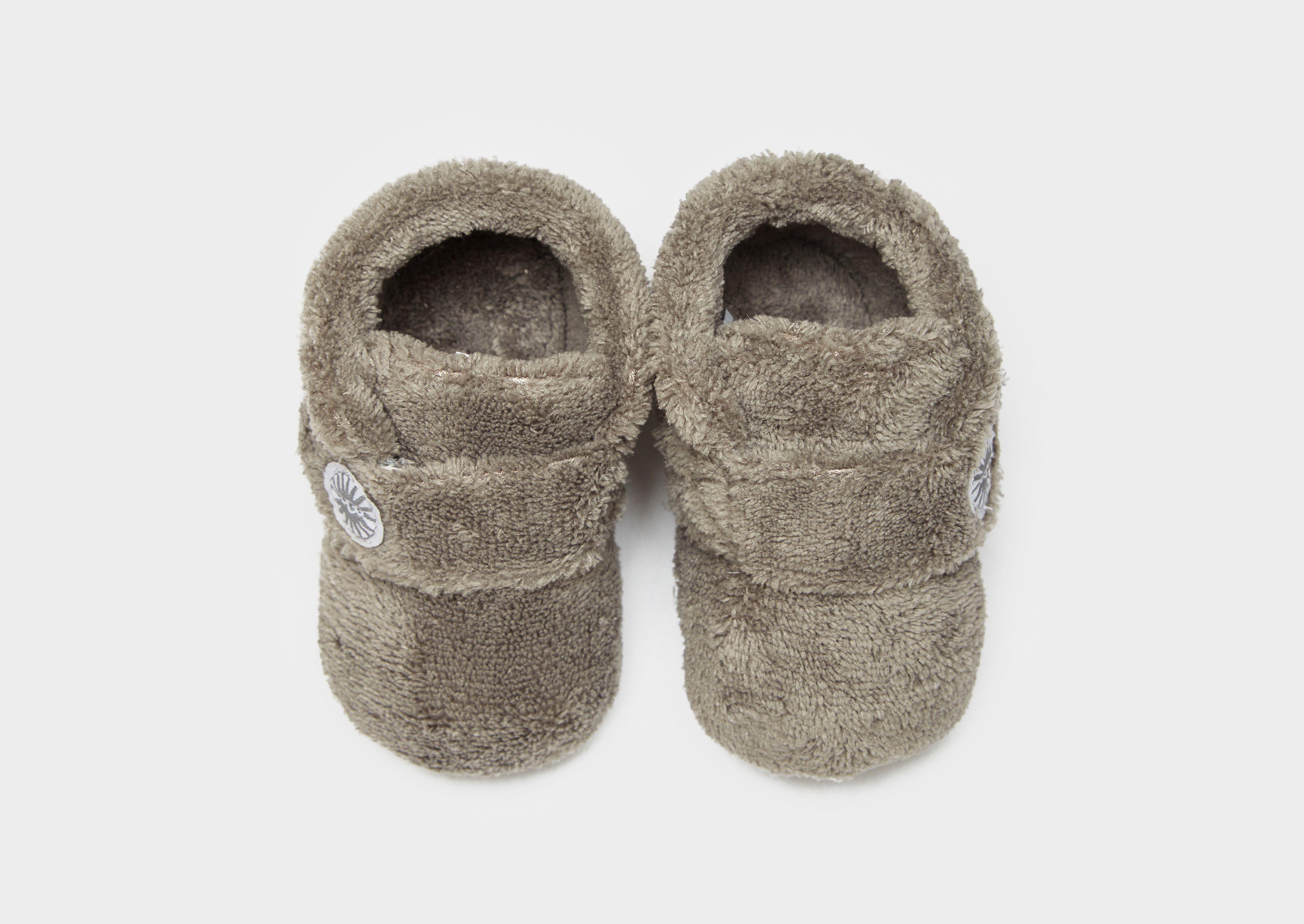 UGG Bixbee Crib Infant