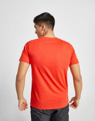 Ellesse Marsan T-Shirt