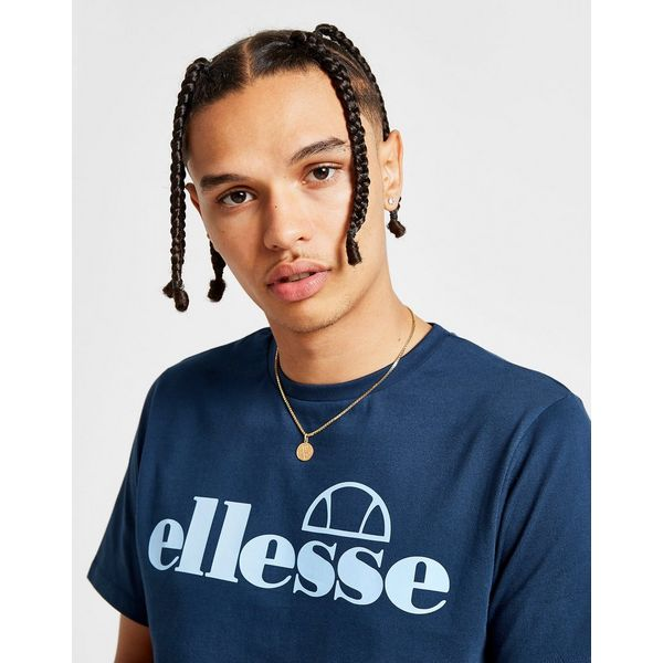 Ellesse Marsan T-Shirt Heren