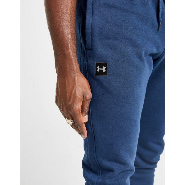 under armour pantalon de surv tement rival homme jd sports. Black Bedroom Furniture Sets. Home Design Ideas