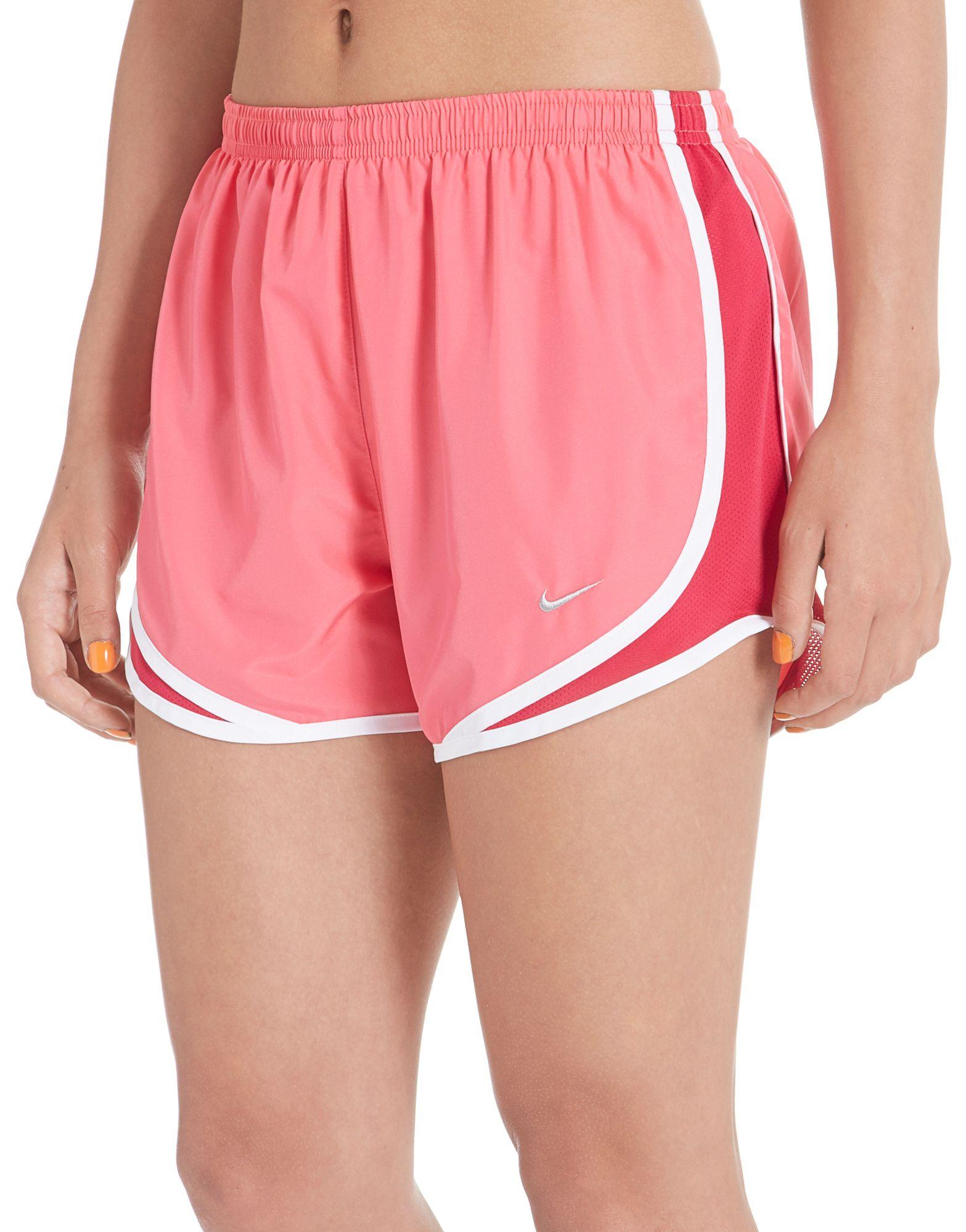 Nike Tempo Run Shorts