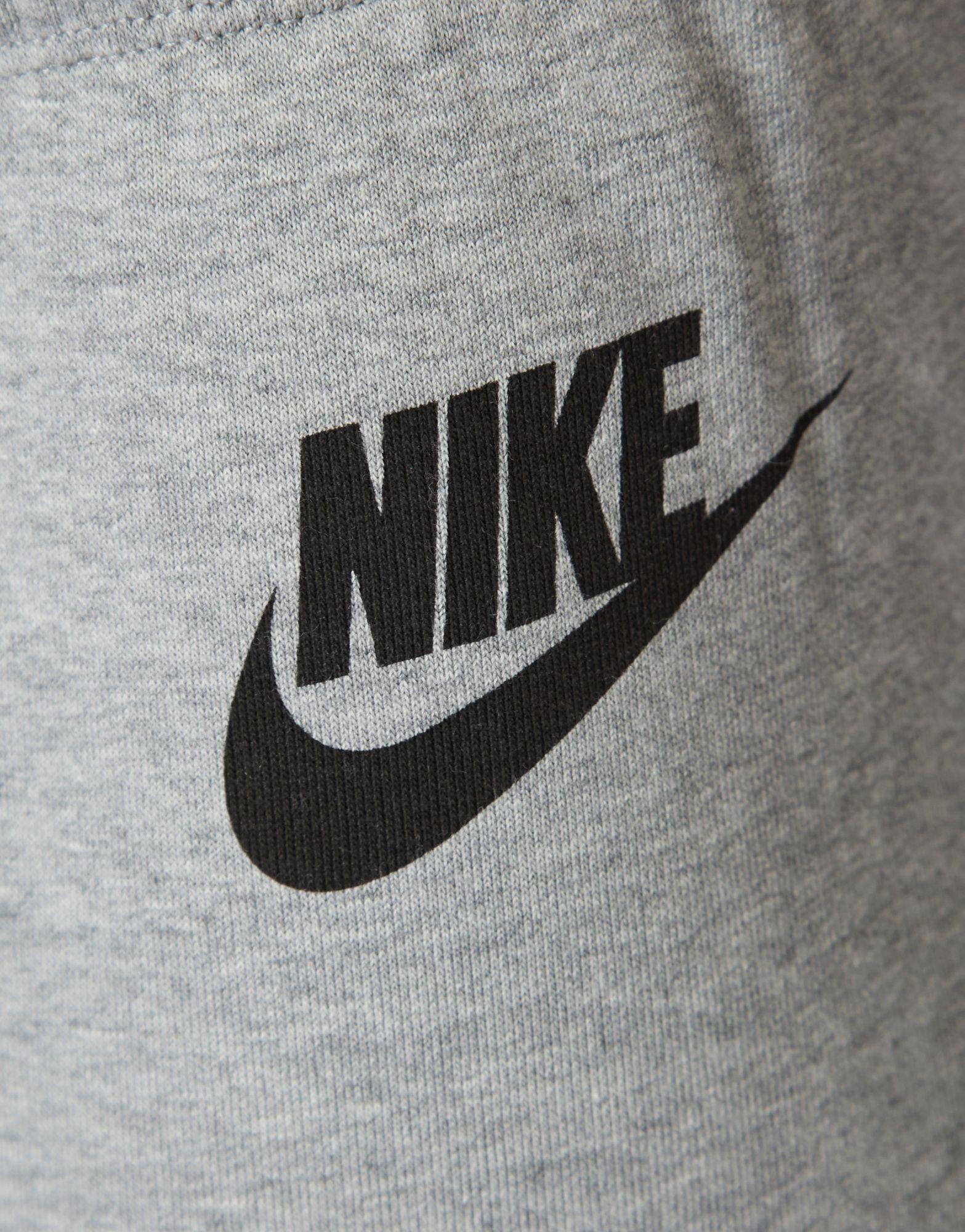 Nike Rally Track Pants