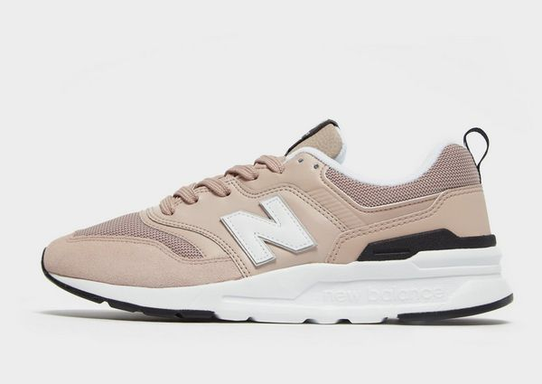 new balance homme 425