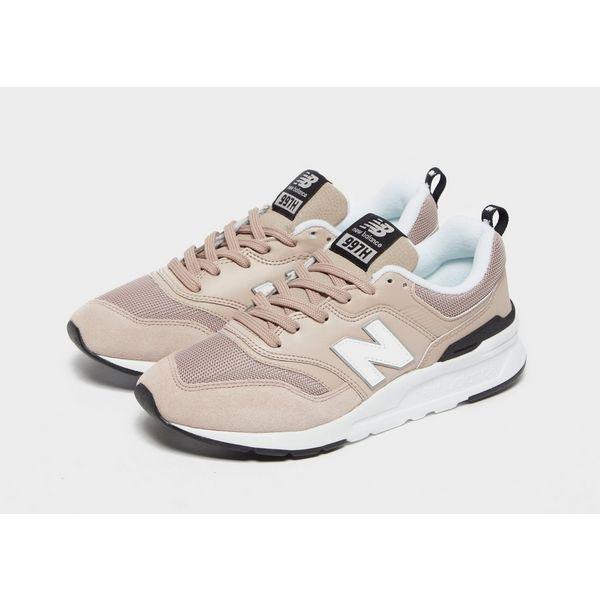 New Balance 997H Dames