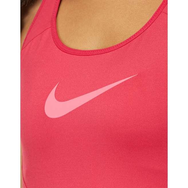 Nike Shape Swish Bra 2.0