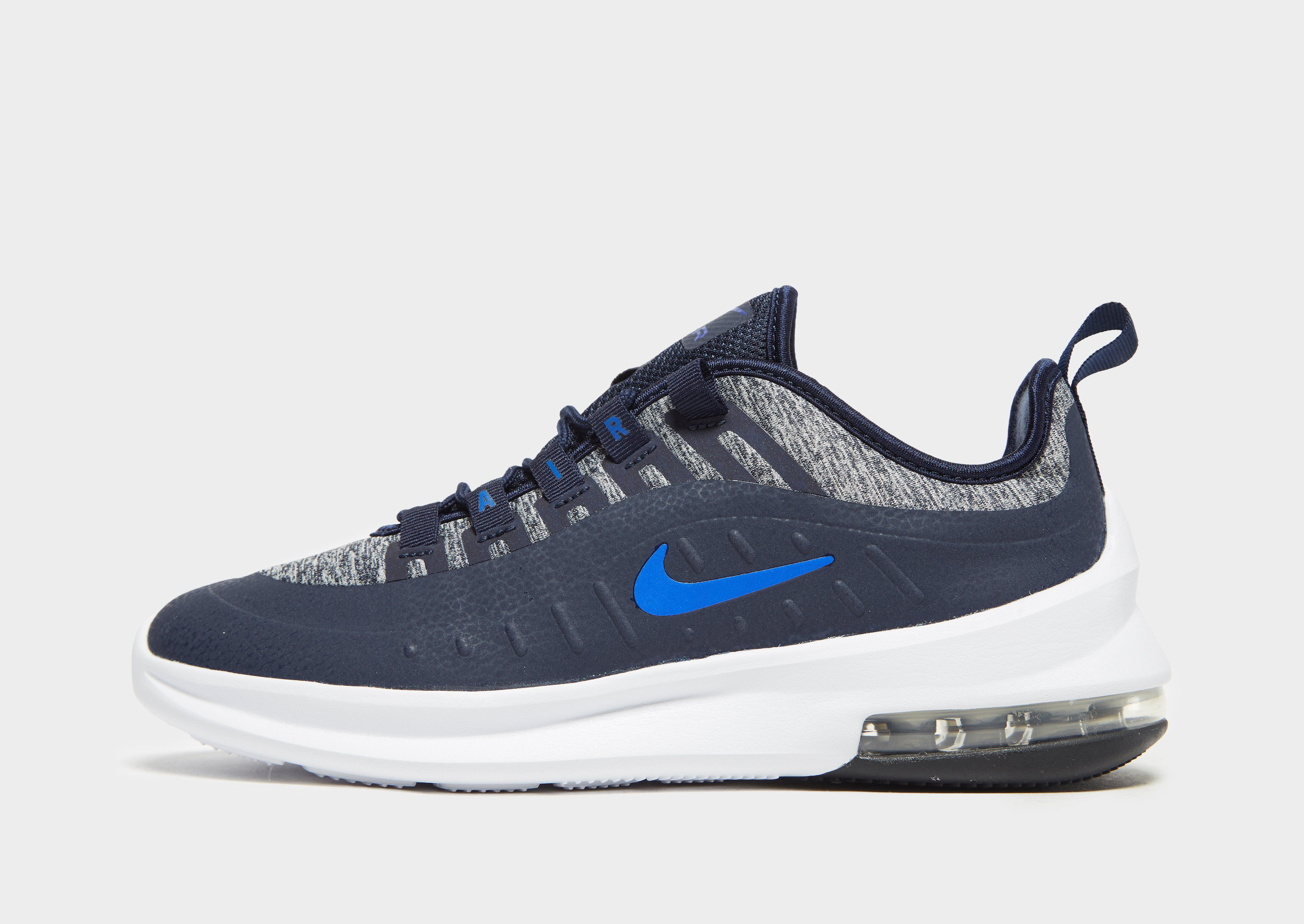 sports shoes 5d318 2dee5 Nike Air Max Axis Junior   JD Sports Ireland