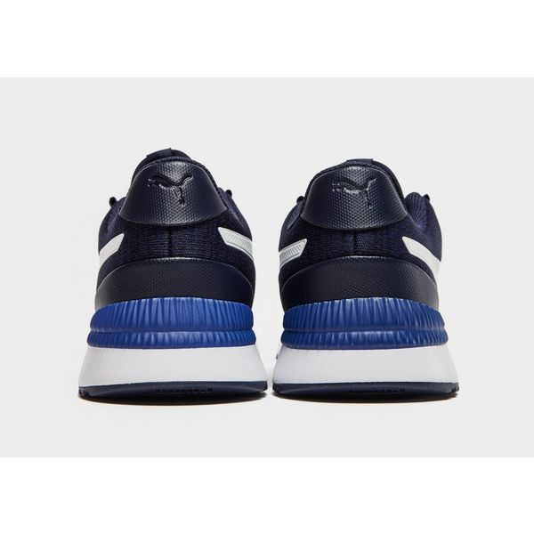 PUMA Pacer Knit FS Homme
