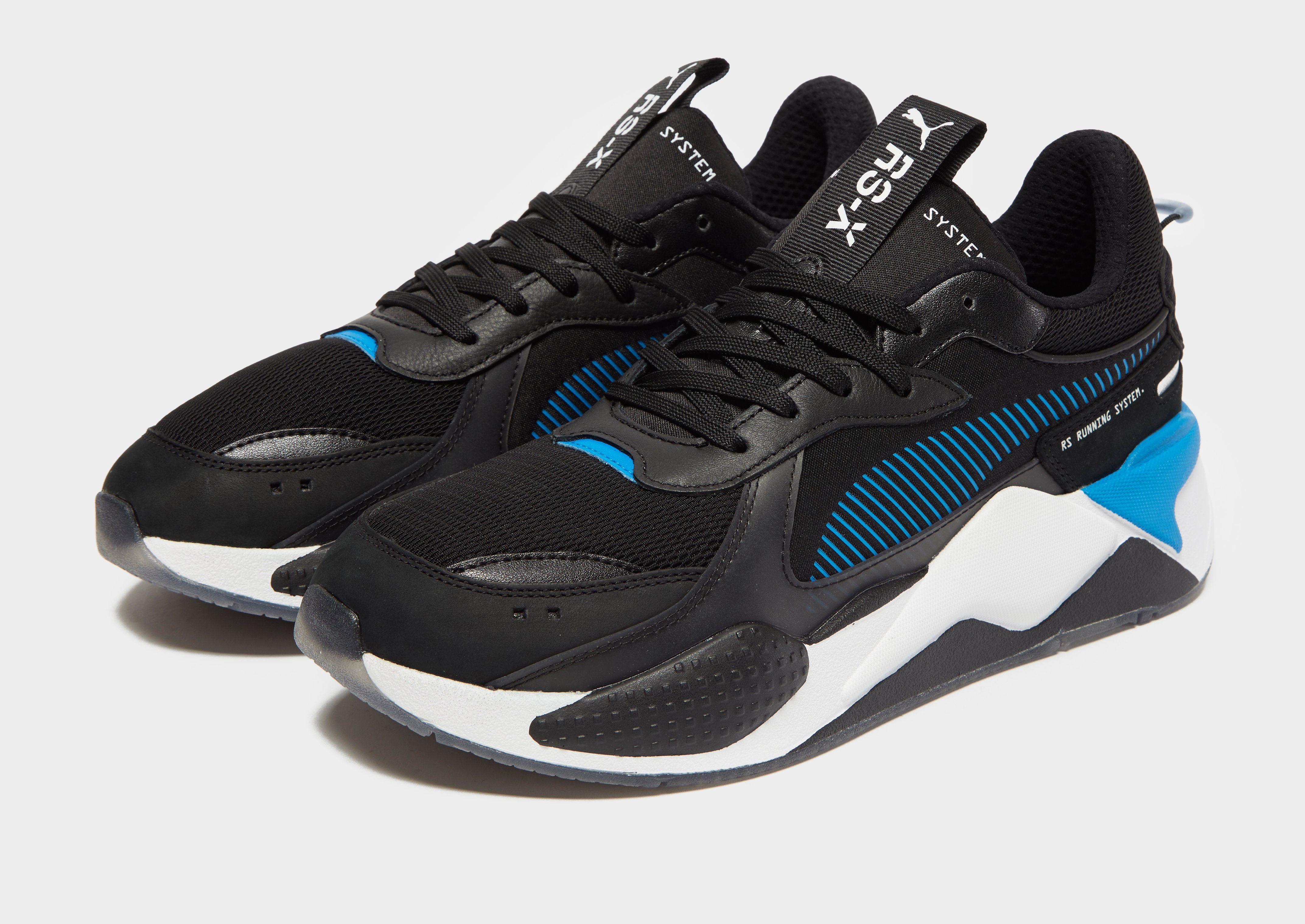 PUMA RS-X Tune Homme