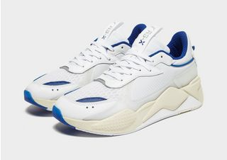 puma rs-x tech homme chaussures