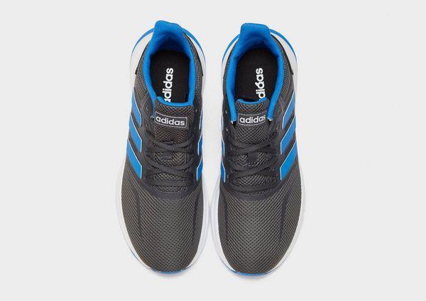 adidas Runfalcon Junior