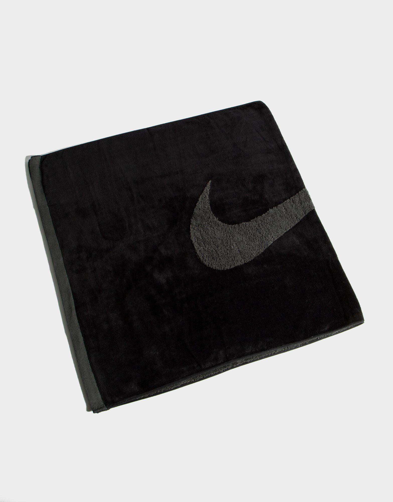 Nike Sport Large Asciugamano