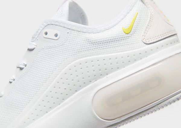 new appearance thoughts on arriving Nike Air Max Dia Damen | JD Sports