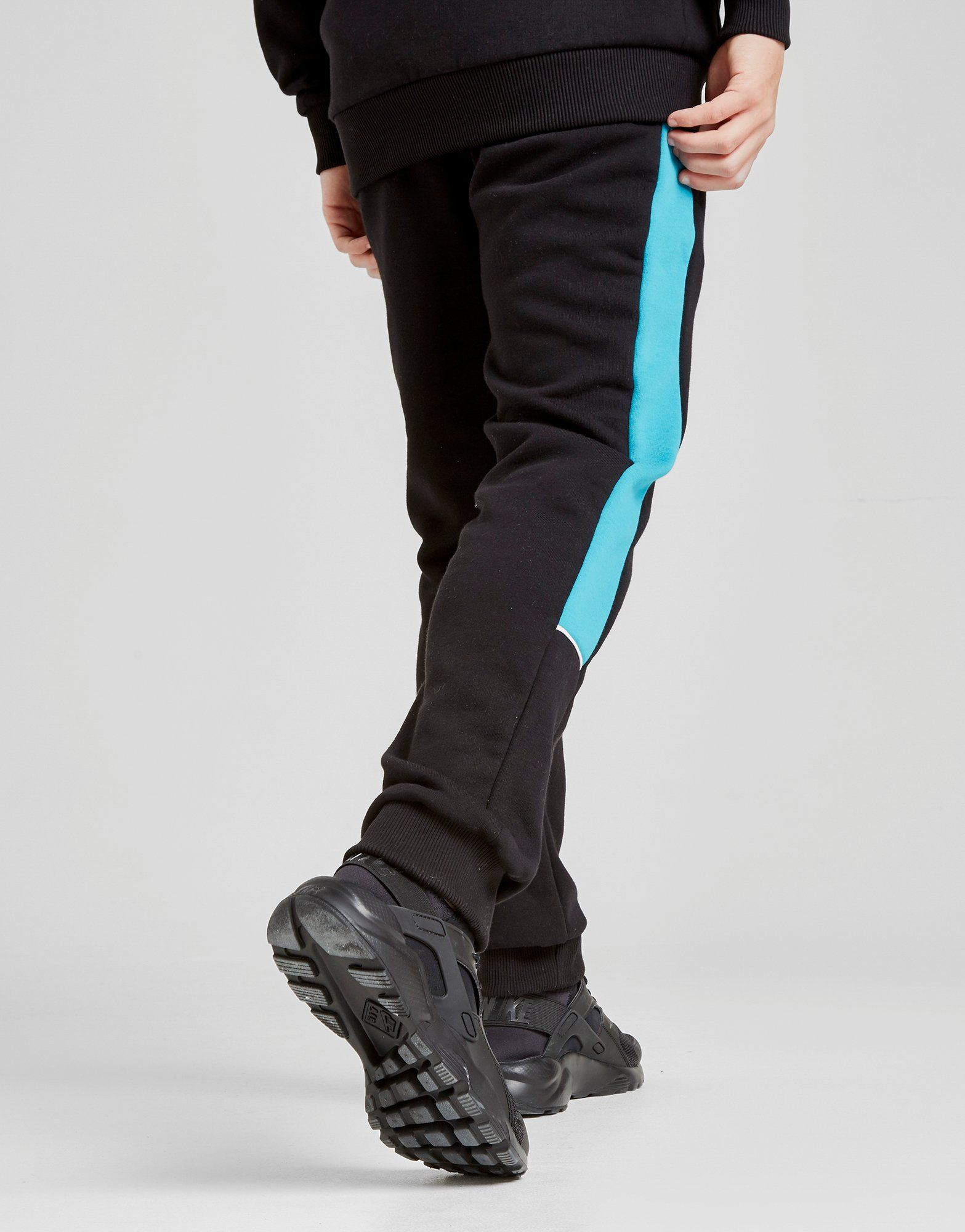 Supply & Demand Panel Joggers Junior