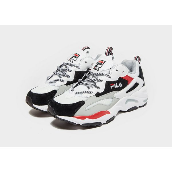 Fila Ray Tracer Junior