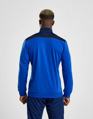 adidas Veste Cardiff City FC PES Homme | JD Sports