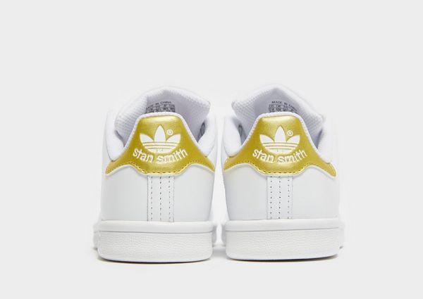 adidas Originals Stan Smith Kinderen
