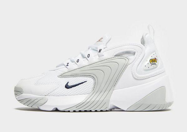 Nike Zoom 2K Unité Totale (Femme)