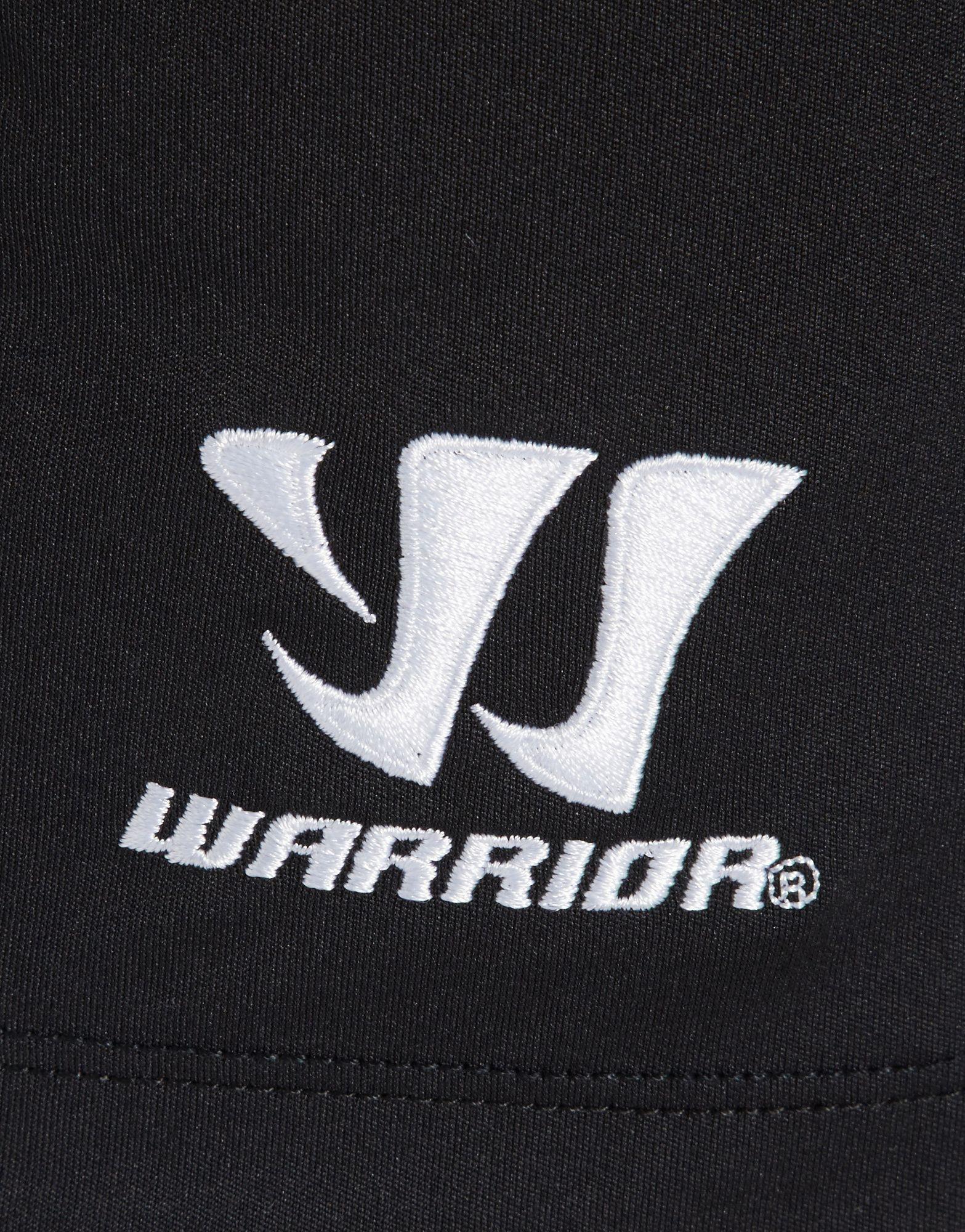 Warrior Sports Liverpool 2014 Third Shorts