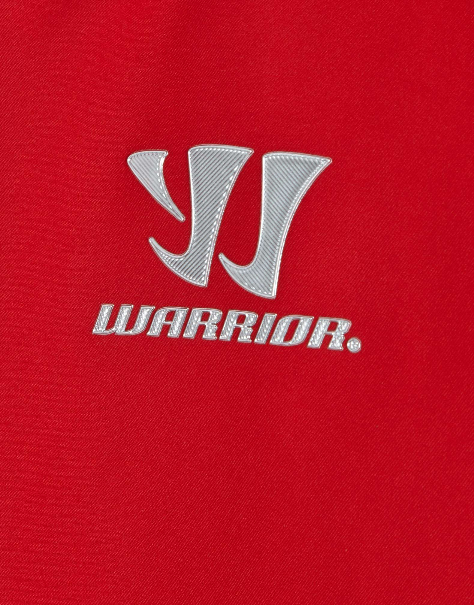 Warrior Sports Liverpool 2014 Junior Presentation Jacket