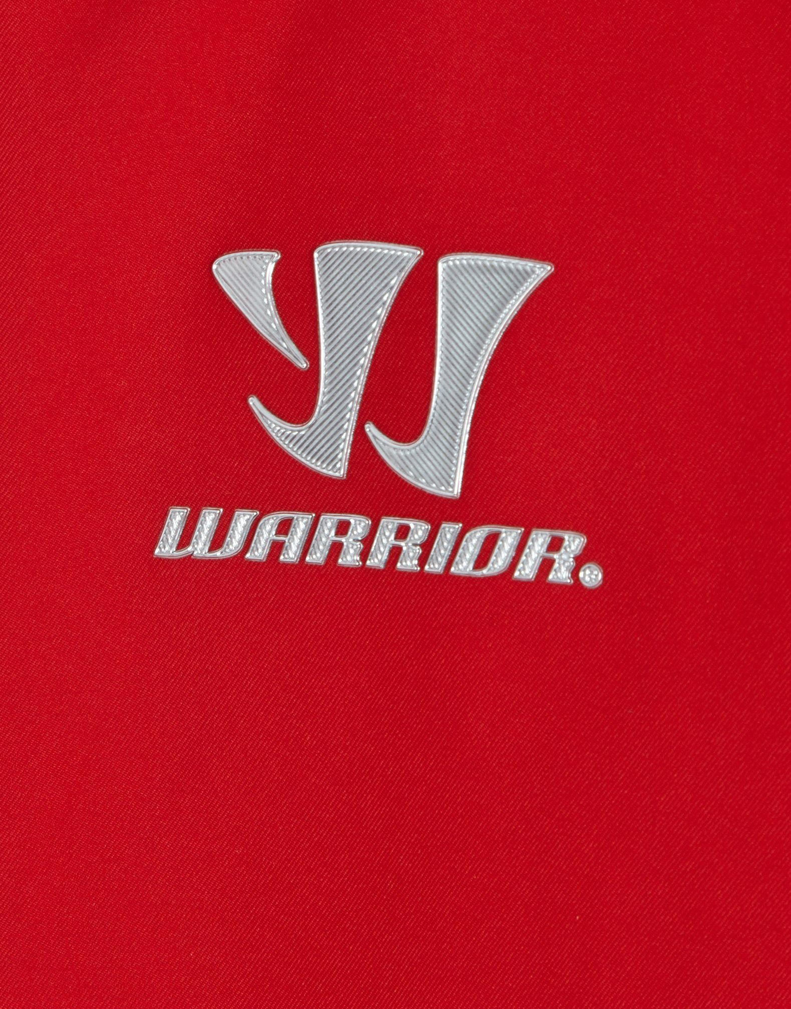 Warrior Sports Liverpool 2014 Junior Presentation Jacket
