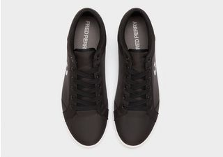 Fred Perry Baseline Ripstop