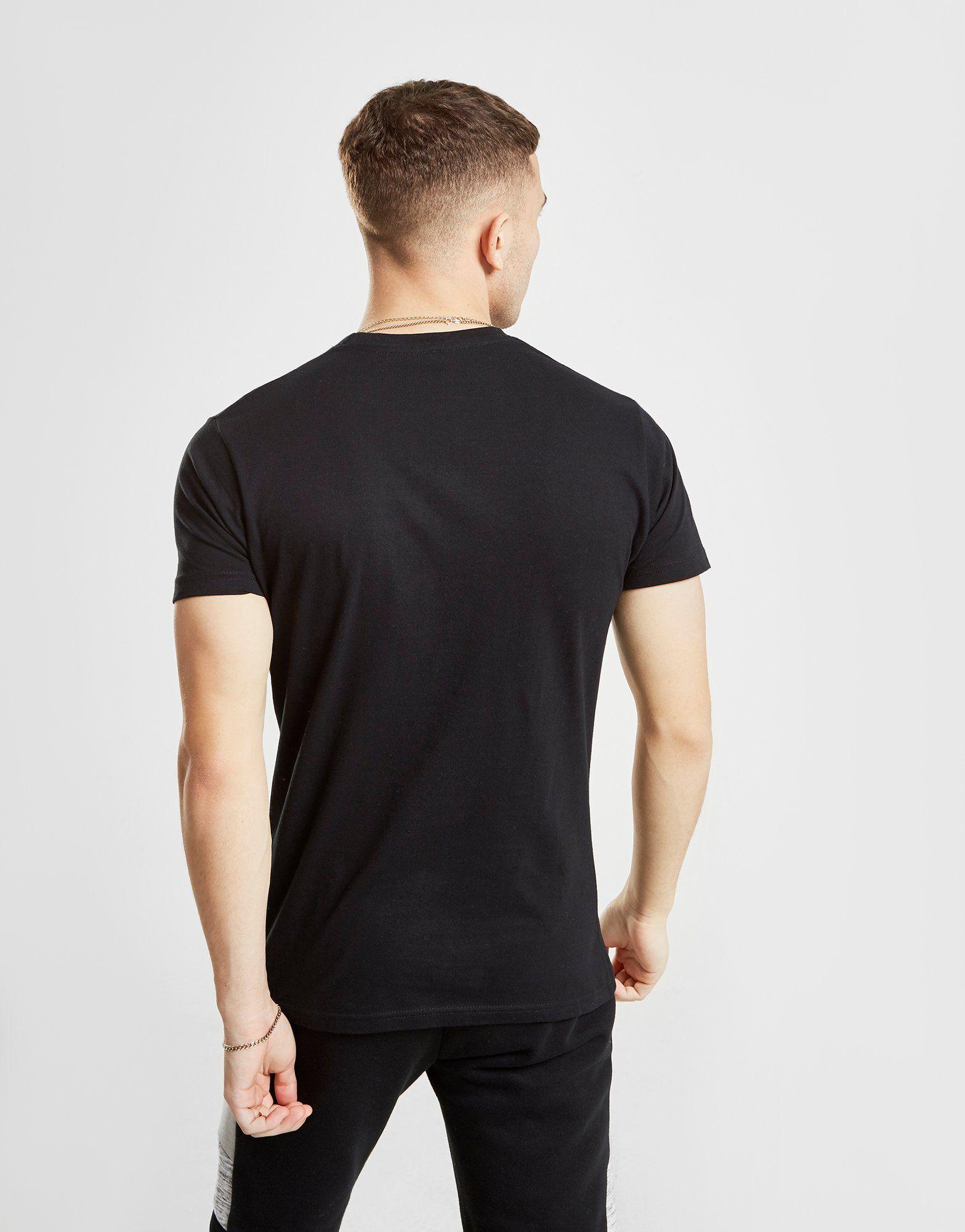 McKenzie Arnold T-Shirt