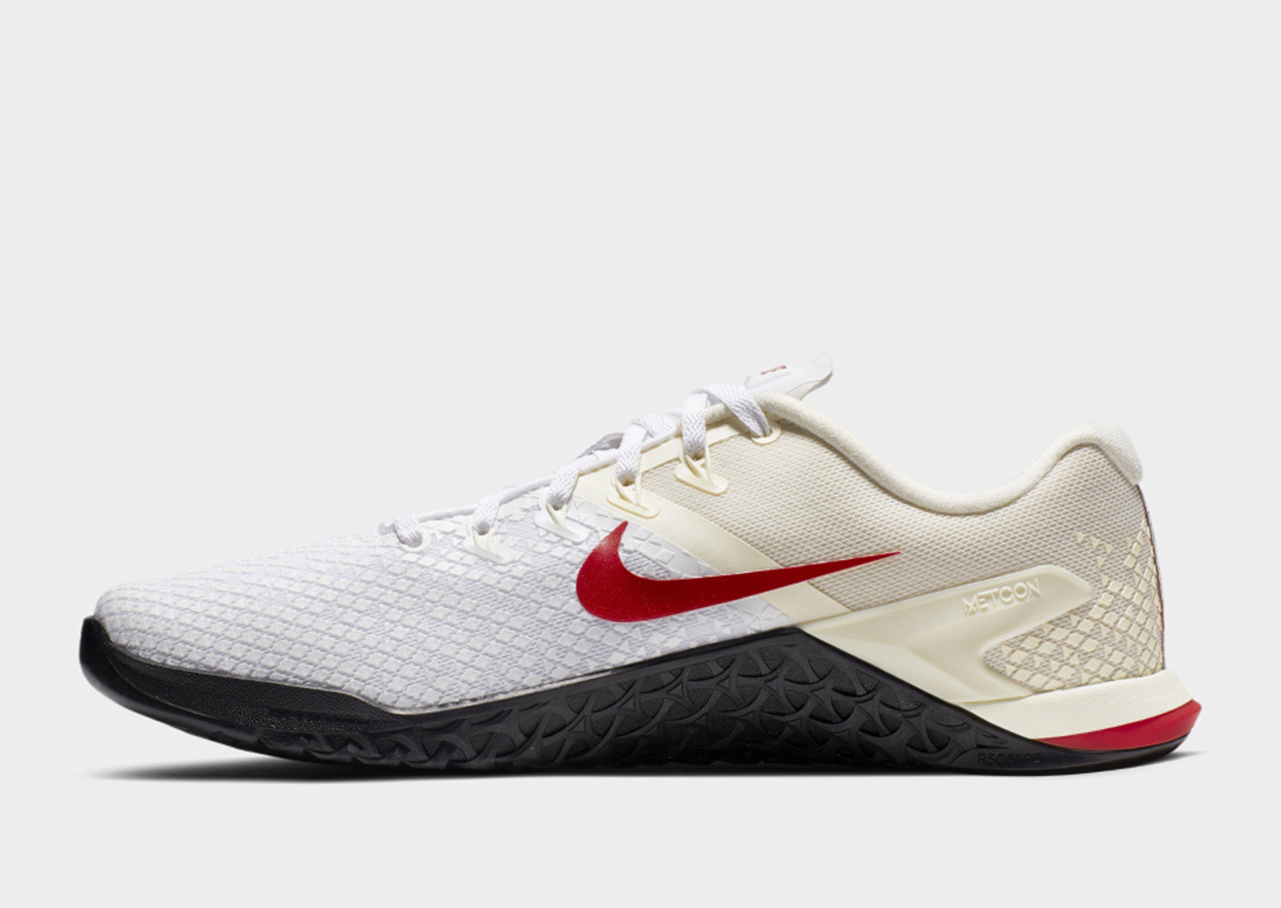 best website e0fa3 40d07 Nike Metcon 4 XD Homme   JD Sports