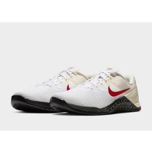 XdChaussures 4 Sport De H Nike Metcon rBexCodW
