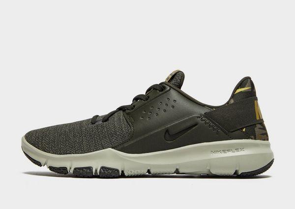 a043ac9fd02 Nike Flex Control TR3