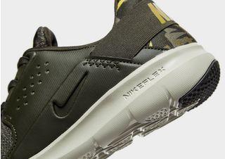Control Sports Nike HommeJd Flex Tr3 f6vgYb7y