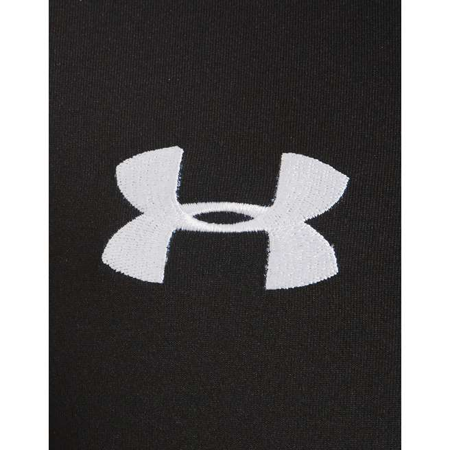 Under Armour Tottenham Hotspur 2014 Away Shirt