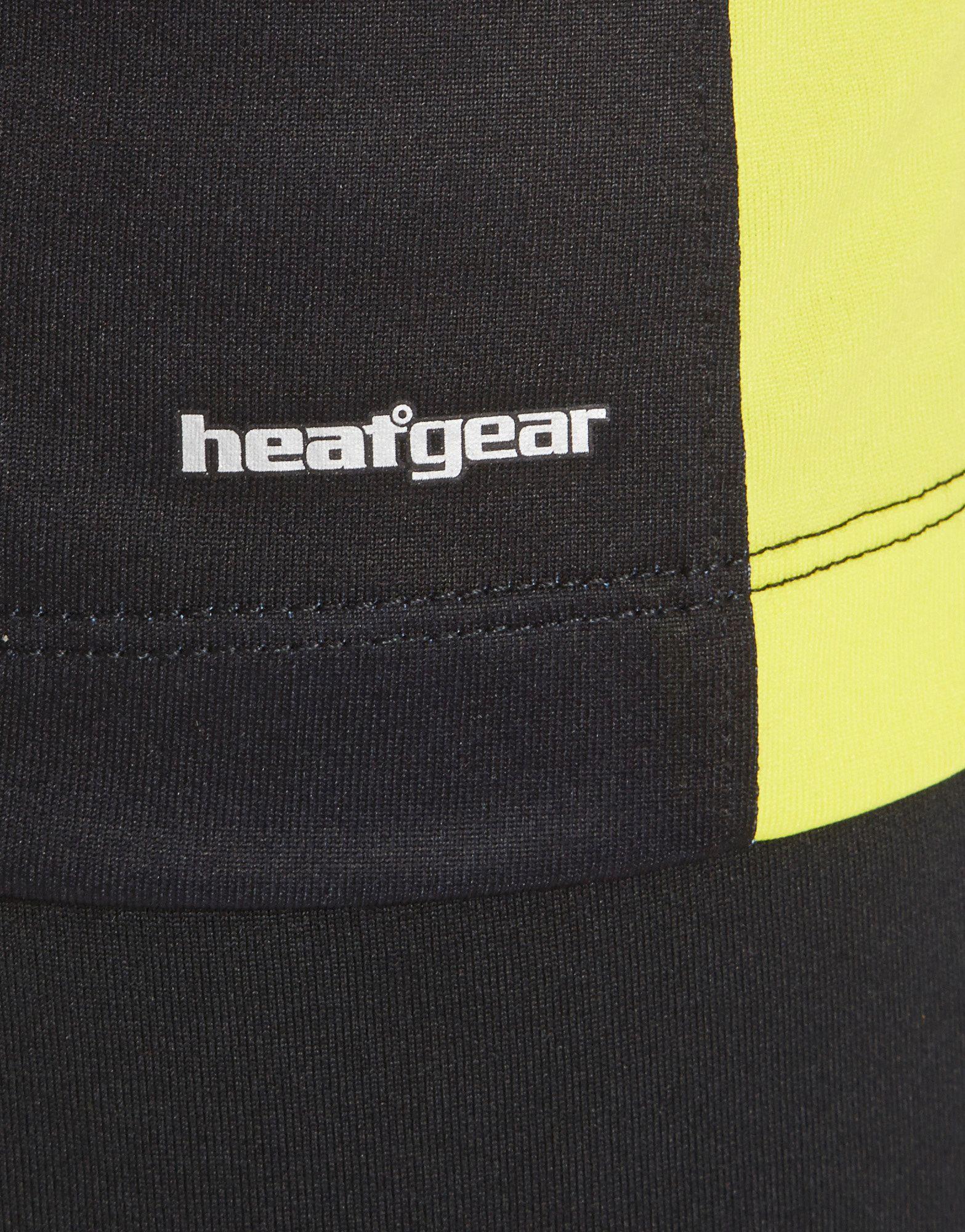 Under Armour Tottenham Hotspur 2014 Away Shirt