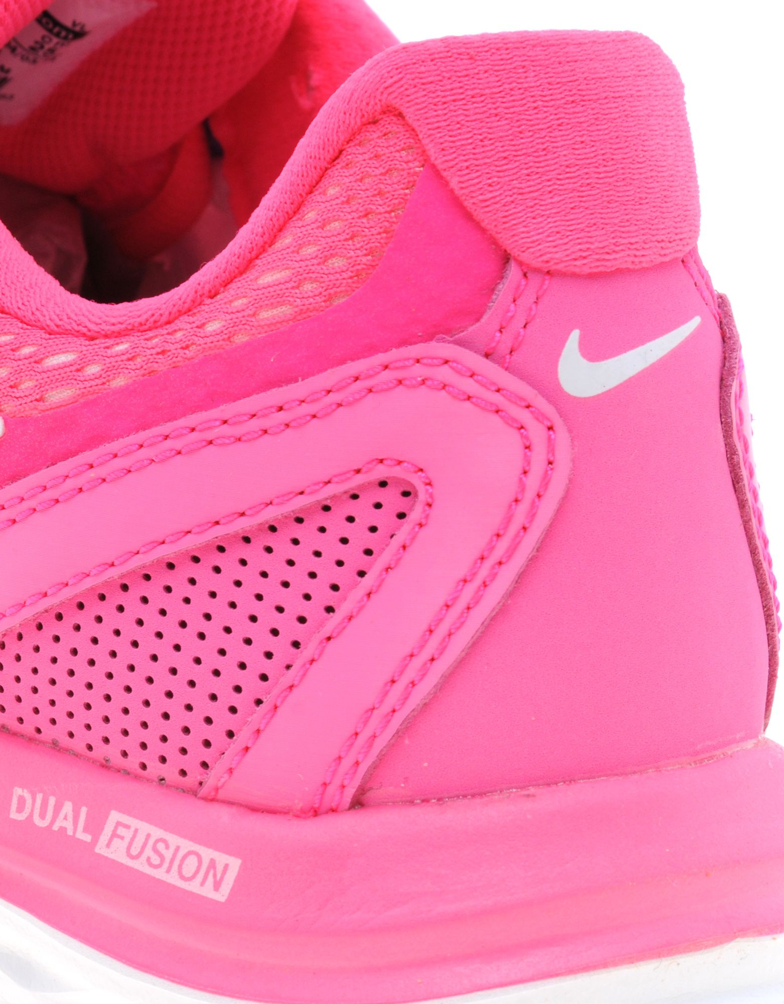 Nike Dual Fusion