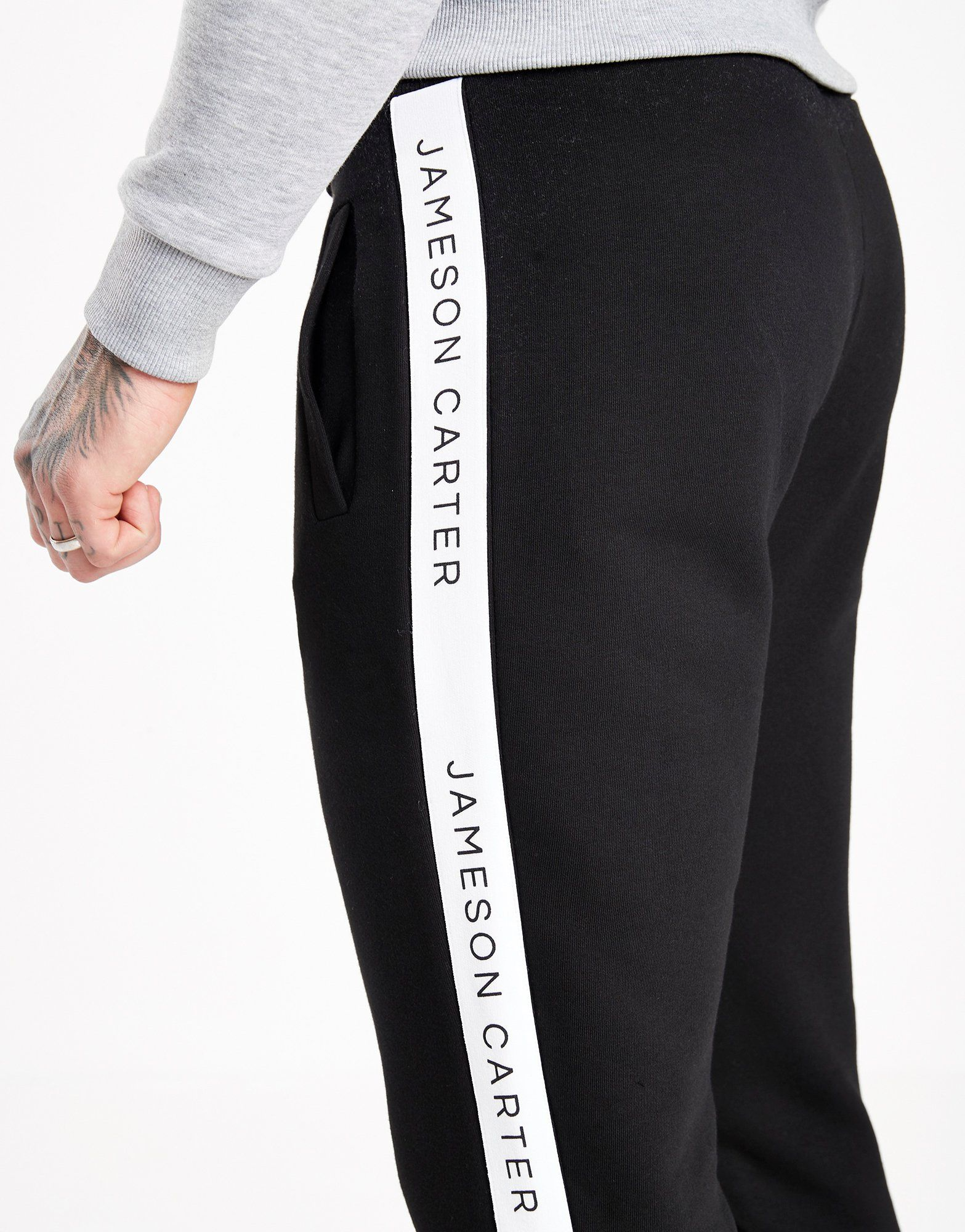 JAMESON CARTER Conway Joggers