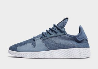 adidas Originals x Pharrell Williams Tennis Hu V2 Herren
