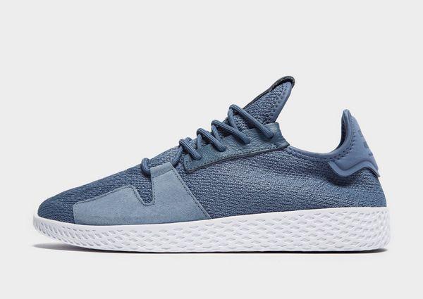 Herren schuhe sneakers adidas Originals Pharrell Williams