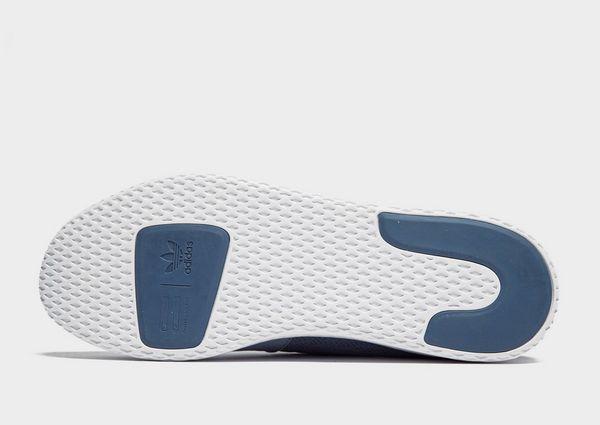 adidas Originals x Pharrell Williams Tennis Hu V2