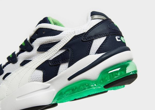 d070d96312 PUMA CELL Alien OG | JD Sports Ireland
