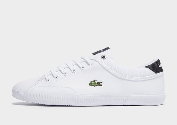 HommeJd Lacoste Sports HommeJd Sports Angha Lacoste Angha IEHDW9eY2