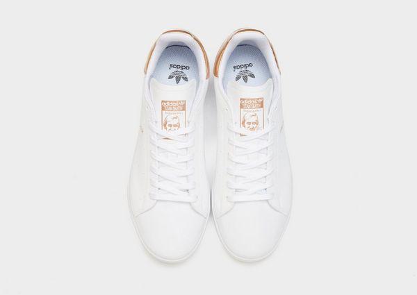 adidas Originals Stan Smith Junior | JD Sports