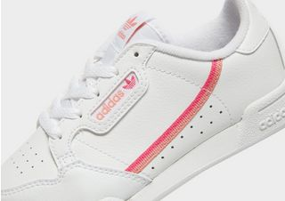 adidas Originals Continental 80 Kinderen