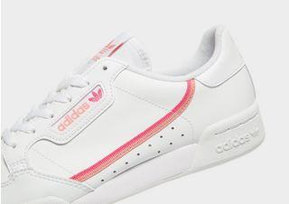 adidas Originals Continental 80 Kinder