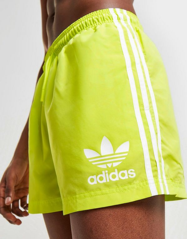 sneakers for cheap new authentic free shipping adidas Originals California Badehose Herren   JD Sports