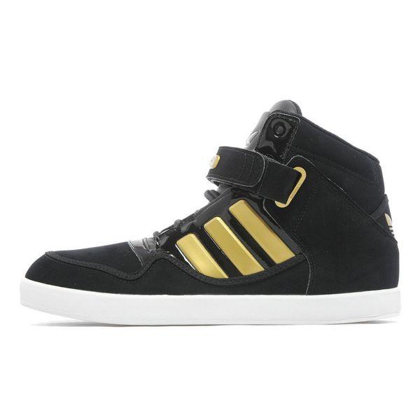 adidas high tops adi rise 2.0