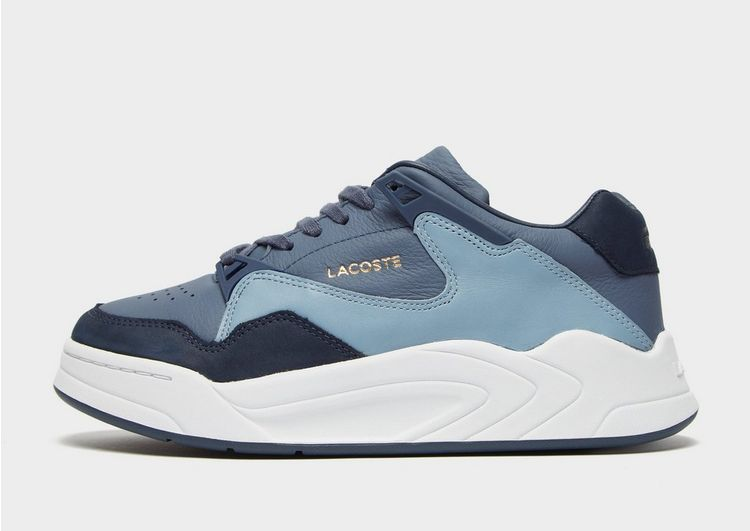 Lacoste Courtslam Dames